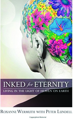 Inked For Eternity: Woman tells tale of redemption