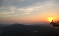 Appalachian Trail adventure
