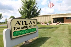 IMG_6063 Atlas Township Hall