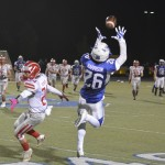 Brandon_Junior_Matt_Harrison_with_a_catch_in_28_21_win_at_Brandon_on_Friday_Oct_13