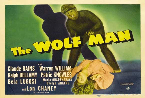 the-wolf-man-movie-poster-1941