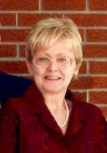 Darlene Kissel obit & folder