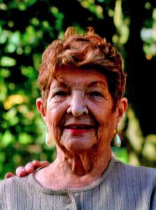 Wood, Ruth Elaine V17-83