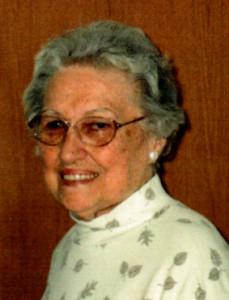 Johnson, Gloria V18-55