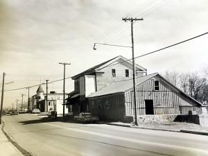 Oill Mill 1969 a