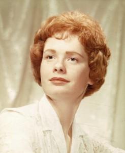 Beck, Susan V18-67