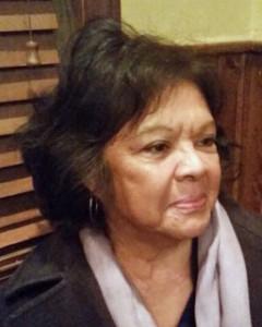 Diaz Raquel V18-78 copy