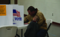 Voter turnout soars, local House, Senate GOP, 3 incumbents out
