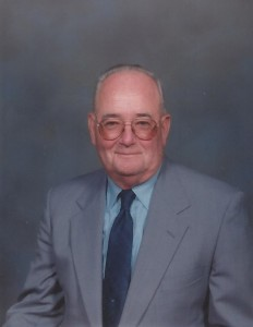 Glenn Pletcher