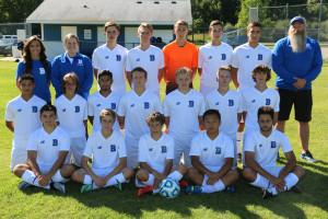 IMG_9968 Brandon soccer team