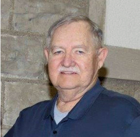 Cummings, Ray V18-33