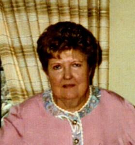 Wiese BrigitteV18-82