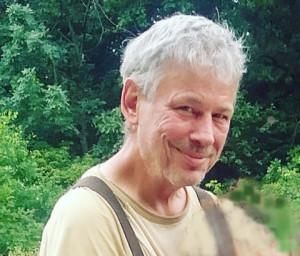 Aaron, Mark V18-87