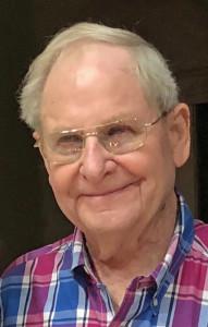 Hoffman John V19-05