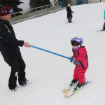 IMG_6576 Mike Mases is an Instructor at Mt Holly. Teaching Eloise Lynch 3 from St. Clair Shores how to ski. Jan%2